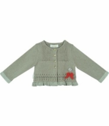 3328156_taupe-girl-knitted-cardigan_berlingot-30.jpg&width=200&height=250