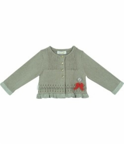 3328156_taupe-girl-knitted-cardigan_berlingot-30.jpg&width=400&height=500