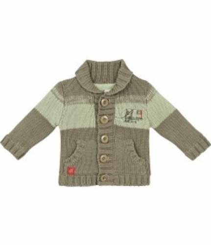 3328157_taupe-boy-knitted-cardigan_berlingot-30.jpg&width=400&height=500