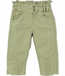 3342717_taupe-girl-trousers_berlingot-30.jpg&width=200&height=250