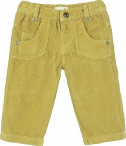 3342725_cream-trousers_berlingot-30.jpg&width=400&height=500