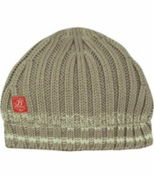3401454_taupe-knitted-hat_berlingot-30.jpg&width=200&height=250