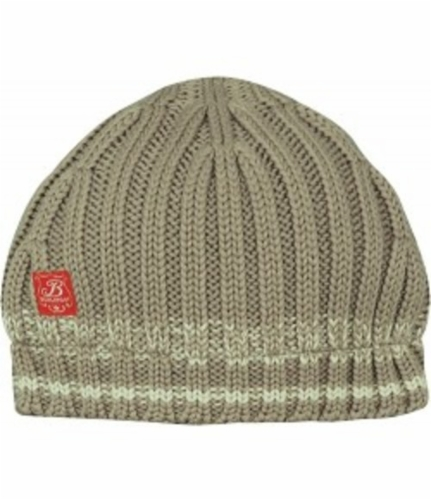 3401454_taupe-knitted-hat_berlingot-30.jpg&width=400&height=500