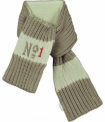 3402125_taupe-knitted-scarf_berlingot-31.jpg&width=200&height=250