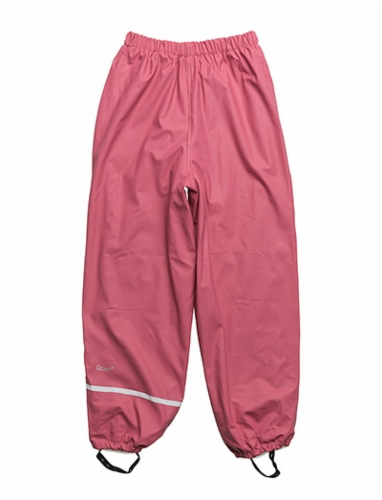 Kids20CeLaVi20Rapture20Rose20Rainwear20-AOP20with20fleece_3.jpg&width=400&height=500
