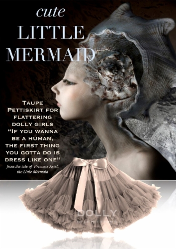 LITTLE-MERMAID-TAUPE-PETTISKIRT.jpg&width=400&height=500