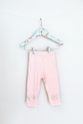 MaeLiRose_SS18_3G04_SOFTPINKGLITTER_preview.jpg&width=200&height=250
