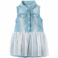 NL31514-46-levis-kids-boern-dress-kjole-denim-cowboy-blaa-blue3-p.png&width=200&height=250