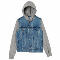 NL40027-levis-jakke-jacket-denim-blue-sweat-spring-foraar-p2.png&width=200&height=250