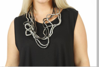 Screenshot_2020-11-28_Flexible_Kette_in_Metalloptik_-_Flexible_necklace_in_metal_look_K00_-_Kette_Kette.png&width=400&height=500