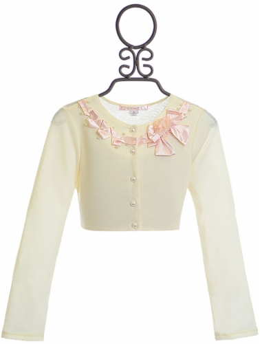 biscotti-once-upon-a-wish-sweater-ivory-5.jpg&width=400&height=500