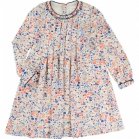 carrement-beau-aw15-pale-peach-dress-size-12-years-2-6983-p.jpg&width=200&height=250