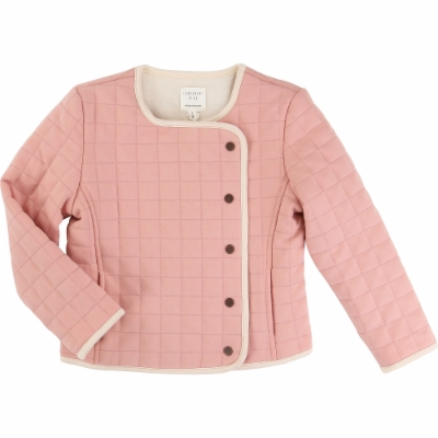 carrement-beau-aw15-pink-peach-jacket-size-12-years-7025-p.jpg&width=400&height=500