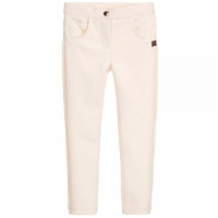 carrement-beau-girls-pale-pink-milano-trousers-152510-f5f7bc6750b45f83ad7f6c2a328c6d2d3c36e701-600x600.jpg&width=200&height=250