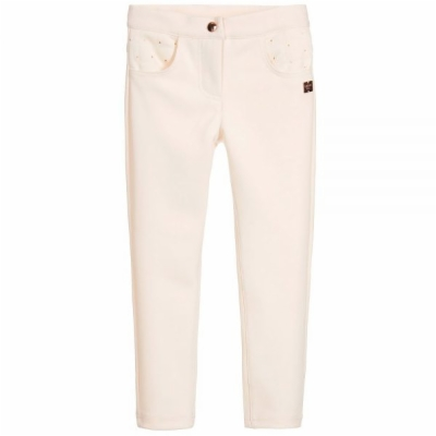 carrement-beau-girls-pale-pink-milano-trousers-152510-f5f7bc6750b45f83ad7f6c2a328c6d2d3c36e701-600x600.jpg&width=400&height=500