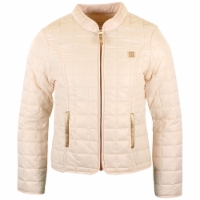 carrement-beau-quilted-jacket-45l-p55358-114854_image.jpg&width=200&height=250