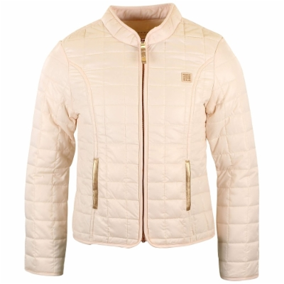 carrement-beau-quilted-jacket-45l-p55358-114854_image.jpg&width=400&height=500