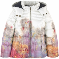 catimini-coats-and-puffer-jackets-1463016831-p_z_181760_A.jpg&width=200&height=250
