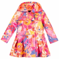 catimini-girls-orange-pink-floral-hooded-rain-coat-115731-cb75b50d1f00f33e43c5685c50ccffec84aa6870.jpg&width=200&height=250