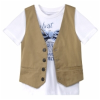 catimini_spirit_dandy_children_boy_vest_cd19084_63.jpg&width=200&height=250