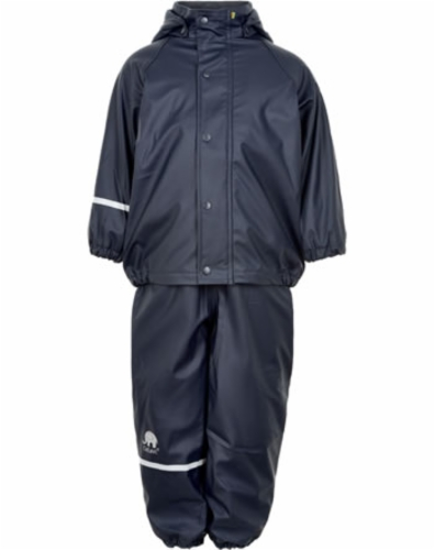 celavi-pu-regenanzug-set-mit-fleece-navy-310125-7790.jpg&width=400&height=500
