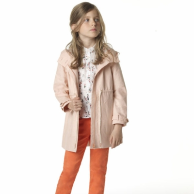 charles-et-sofia-carrement-beau-fille-manteau-Y16050-3-600x600.jpg&width=400&height=500