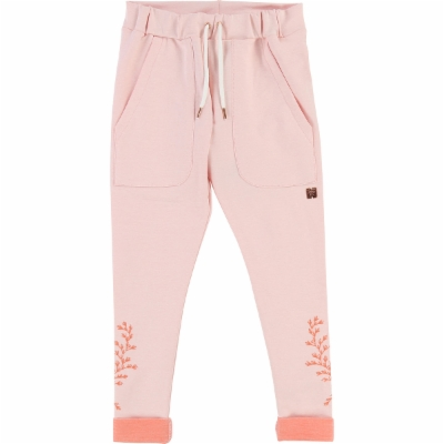 chateauxdechez_carrementbeau_trousers_1515365265Y14087_S34_001.jpg&width=400&height=500