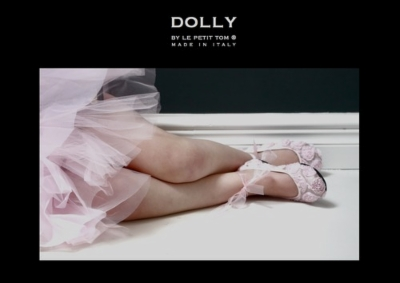 dolly_shoes.jpg&width=400&height=500