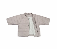 full_moon_jacket_grey-kidsonthemoon.jpg&width=200&height=250