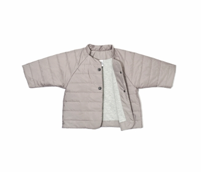 full_moon_jacket_grey-kidsonthemoon.jpg&width=400&height=500