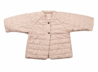 full_moon_jacket_pale_pink_kidsonthemoon.jpg&width=200&height=250