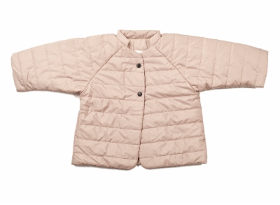 full_moon_jacket_pale_pink_kidsonthemoon.jpg&width=400&height=500
