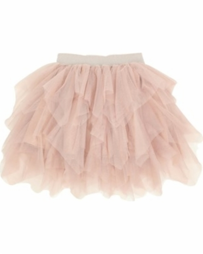 girls-popatu-tiered-tulle-skirt.jpg&width=400&height=500