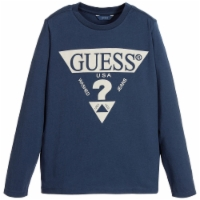 guess-boys-teal-blue-cotton-jersey-top-141497-aedcc68386abba740490d7772560be510bd0b044.jpg&width=200&height=250
