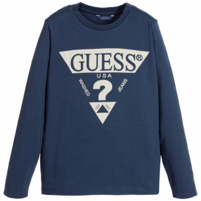 guess-boys-teal-blue-cotton-jersey-top-141497-aedcc68386abba740490d7772560be510bd0b044.jpg&width=400&height=500