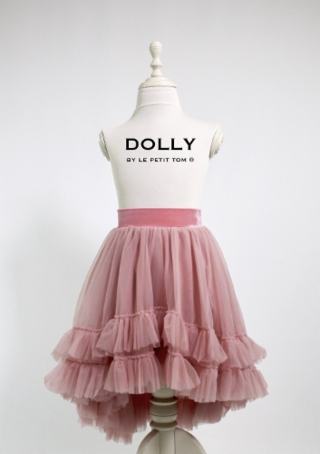 high-low-tutu-dusty-pink_1000x.jpg&width=400&height=500