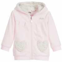 ido-baby-girl-pink-zip-up-top-with-hood-145967-f225c5041f269825486ab37541075fe27d5154bb2.jpg&width=200&height=250