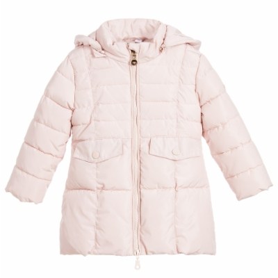 ido-baby-girls-pink-padded-hooded-coat-145961-624c9f0c4e9dabc9aaeab74a2c37551e27432b73.jpg&width=400&height=500