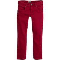 ido-boys-cherry-red-cotton-denim-slim-fit-trousers-146049-0aced99a32fd58172ce4468f5c34d733baf1ec68.jpg&width=200&height=250