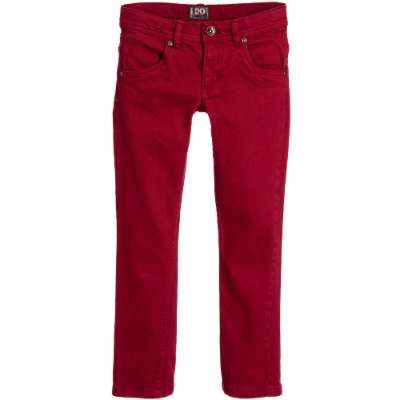 ido-boys-cherry-red-cotton-denim-slim-fit-trousers-146049-0aced99a32fd58172ce4468f5c34d733baf1ec68.jpg&width=400&height=500