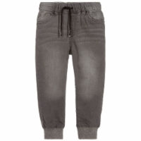 ido-boys-grey-jog-jeans-212592-52c8748c0bcc14255c77681b5515bcfdf6d514be.jpg&width=200&height=250