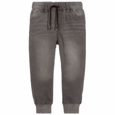 ido-boys-grey-jog-jeans-212592-52c8748c0bcc14255c77681b5515bcfdf6d514be.jpg&width=400&height=500