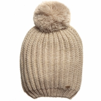 ido-girls-beige-gold-knitted-bobble-hat-146052-b74439882e1cad5c925aa589706936a603f19d28.jpg&width=200&height=250