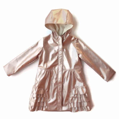 isobella-chloe-girls-crystal-raincoat-with-hood-pearl-pink-2.jpg&width=400&height=500