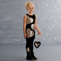 kate-mack-biscotti-black-jersey-dress-with-laser-cut-gold-hearts-106150-e72f51a9cf9c2d4d42ca6dafca2700b13938bba7-outfit.jpg&width=200&height=250
