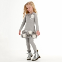 kate-mack-biscotti-girls-grey-dress-with-flowers-187220-4ac491173bb85adb99e2219dd16d979558f4a8f6-outfit.jpg&width=200&height=250
