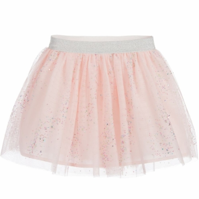 kate-mack-biscotti-pink-beaded-tulle-skirt-199059-8728ae555f47759352164bcbcf9d272c33284763.jpg&width=400&height=500