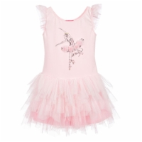 kate-mack-biscotti-pink-tulle-ballerina-dress-199049-382706b4aacd79ef7005988922cb7ad5297156b4.jpg&width=200&height=250