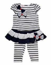 kate_mack_130_shes_got_stripes_top_skirted_leggings_.png&width=200&height=250