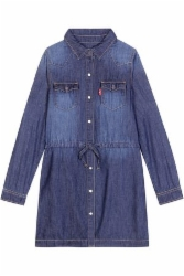 levis-kids-dress-for-girls.jpg&width=200&height=250